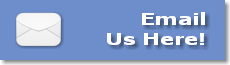 non-emergency contact info