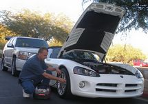 5413b1a4245682a940ae991c_tirechange_thumb.jpg